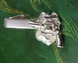 Gun thumb155 crop