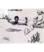 Scarface - Al Pacino - Facsimile Autograph - $39.00