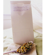 "Organic Nanny Slumber"" Gentle Sleep Formula - New Bag, Free Sachet. - $9.41"