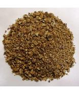 Organic Milk Thistle Liver Detox Support - Sprinkle. - $5.93