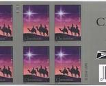 Stamps christmas magi thumb155 crop