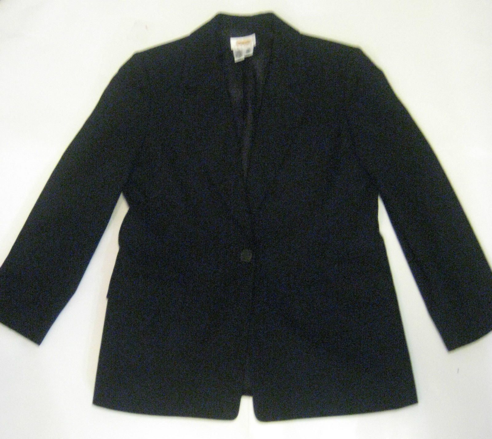 talbot black single men Talbot's knit jacket women's petite large black double breasted career  tahari women's blazer jacket 4p petite black single breasted business  men disney toys.