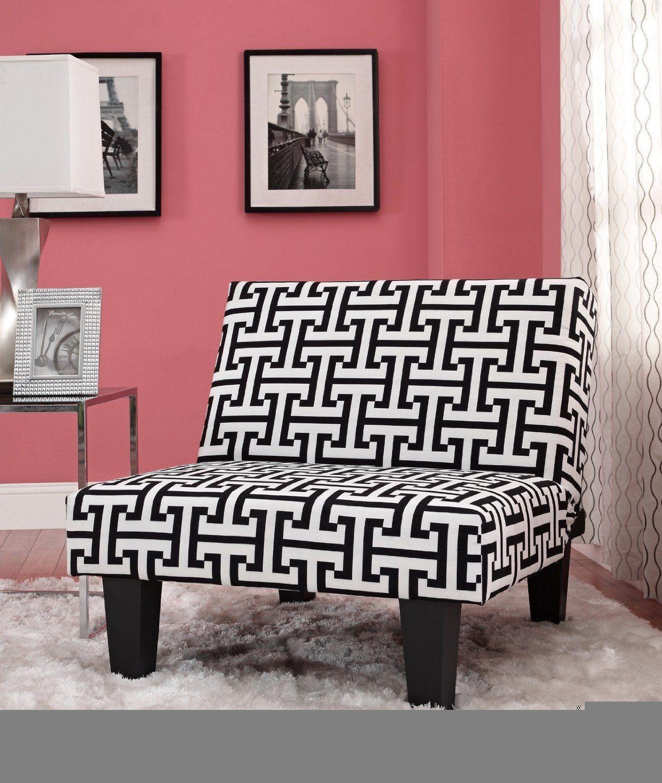 Awe Inspiring Accent Kebo Chair Multi Position Sleeper And 50 Similar Items Short Links Chair Design For Home Short Linksinfo