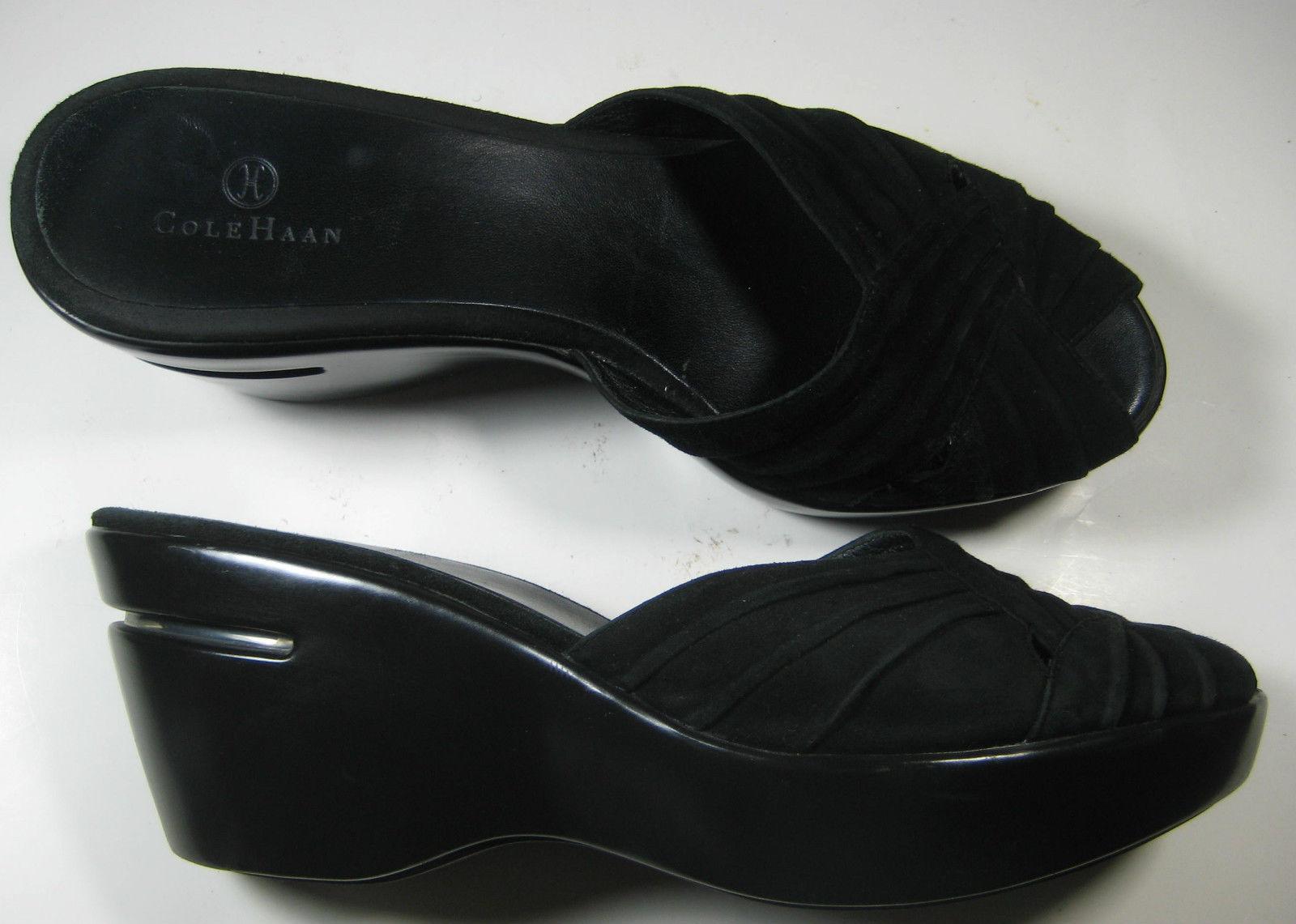 Cole Haan Nike Air Sandalen