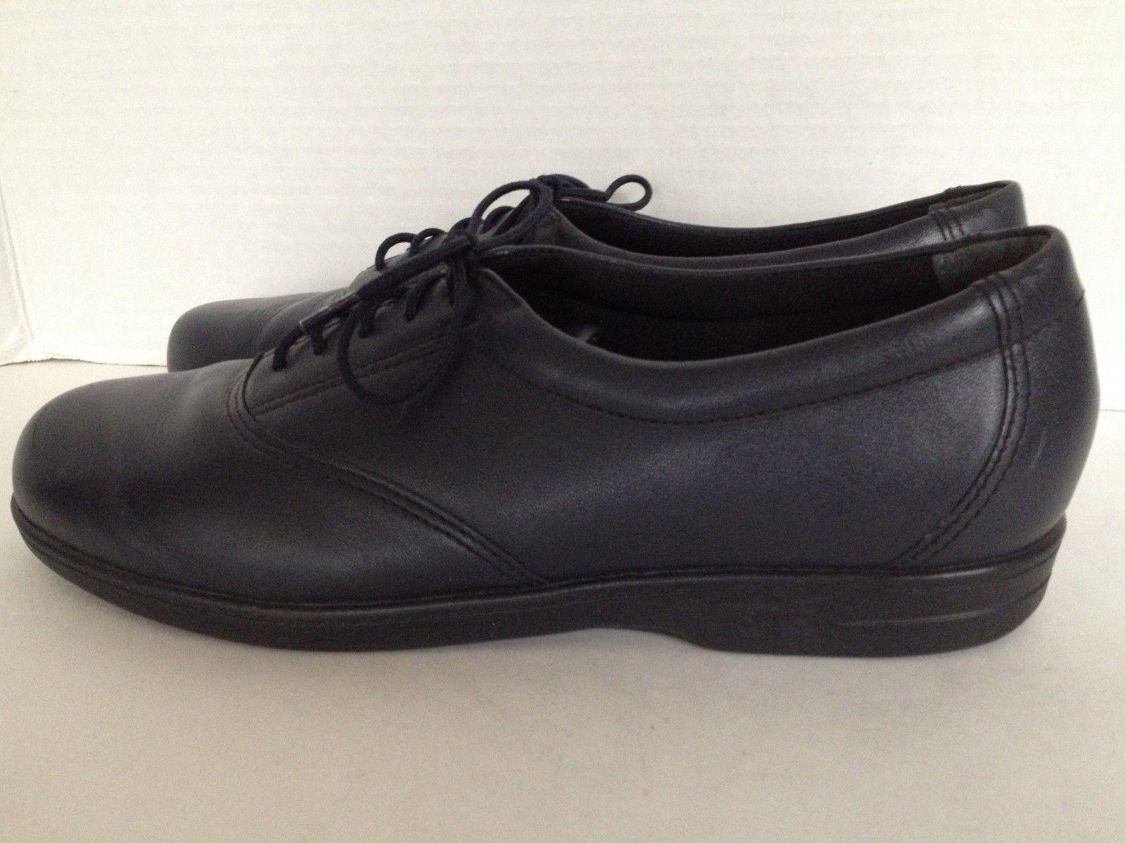 Sas Tripad Comfort Womens Shoes