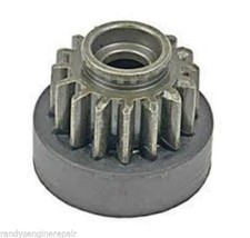 Starter Drive Gear 16 Tooth Tecumseh 33432 Hm50 Hm60 Hm70 Hh40 Hh60 V70 Ovm120 - $39.99