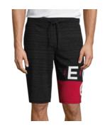 Ecko Unltd Pull-On Shorts Size S, M New Black Multi   - $19.99