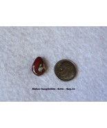 Campbellite - Cabochon from Campbell Mine (now closed), Bisbee, Arizona - $29.00