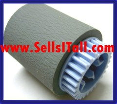 Brand NEW Genuine HP RF5-3338-000 Tray 2 & 3 Feed/Separation Roller RF5-... - $7.95