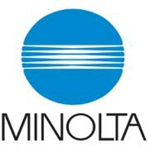 Brand NEW Konica Minolta 8314127-3001-01 PagePro 1250 Pick Up Roller - $10.95