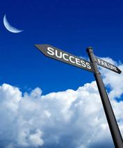 Manifest Job Business Career Success X 33 Supreme Power Ritual Spells - $33.00