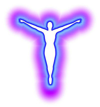 Enhanced Aura Energy With Protection X 33 Supreme Power Ritual Spells - $33.00