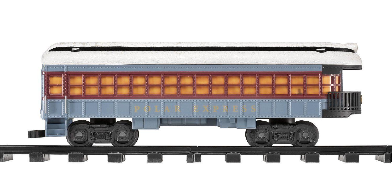 Edaville railroad polar express coupon code