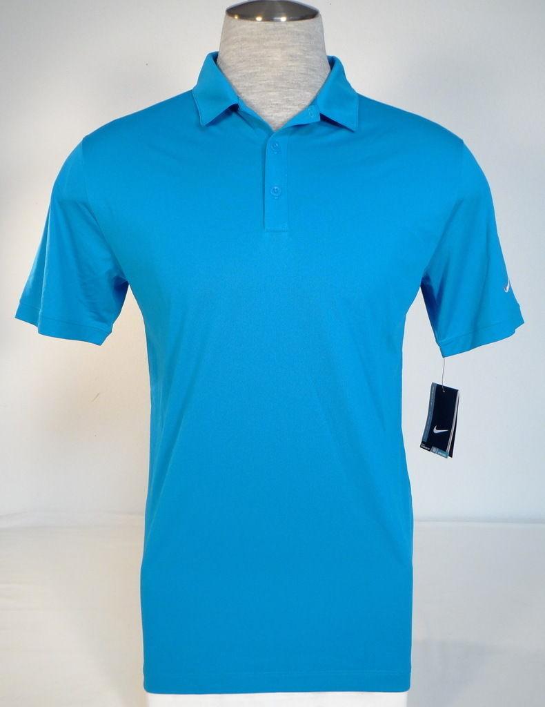 1c74d8aab Nike Golf Dri Fit Standard Fit Blue Short and 50 similar items