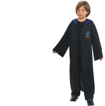 Harry Potter - Costume - Child - Ravenclaw Robe - Medium - Size 8-10 - $18.70