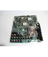 bn41-00843d    main   board   for   samsung  Ln-t4065f - $35.99