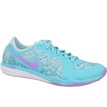 Nike Shoes W Dual Fusion TR 3 Print, 704941403 - $132.00