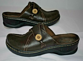 19c47c9c Clarks Bendables Shoes: 2 customer reviews and 35 listings