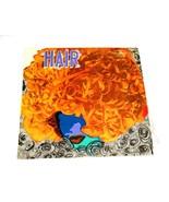 LP Hair Musical Galt Mac Dermont Boston Light Polish Edition Vinyl Recor... - $11.88