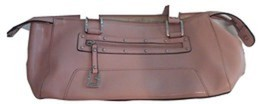 Guess Small- Baby Pink  - Clutch Handbag Satche... - $19.99