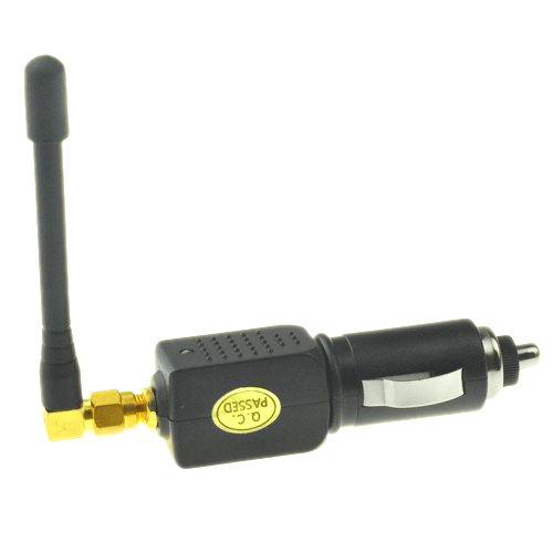 Car gps tracker blocker - surveillance gps tracker