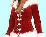 481-j_santa_coat_thumb155_crop