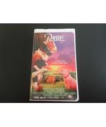 Babe (VHS, 1996) - $2.48