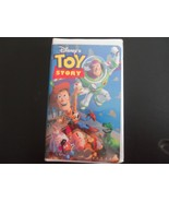 Disney's Toy Story (1995, VHS) - $4.94