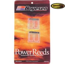 Boyesen Power Reeds for Honda Cr 125 2000-2001 Cr125 125r Cr125r - $38.95
