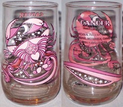 Cancer zodiac glass thumb200