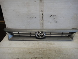 COROLLA GRILL 1997 1996 TOYOTA GRILLE - $24.99