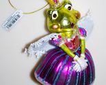 Frog princess1 thumb155 crop