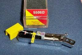 Electro-Voice EV 5506D CARTRIDGE NEEDLE for EV 2-G1S-BSR44 EV 5497D image 1