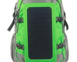 Solar backpack 2 thumb155 crop