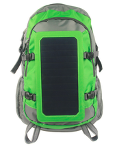 Solar backpack 2 thumb200