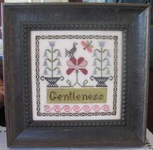 Gentleness thumb200