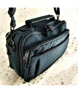 Lug Scoop Crossbody Handbag Tote with Long Strap Handle - Brushed Indigo... - $64.63