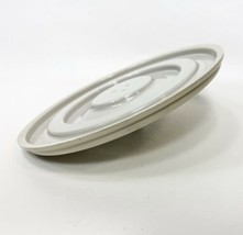 Oster Kitchen Center bowl rotating spinning disc - $13.85