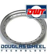 Douglas Beadlock Replacement 24 Bolt Beadlock Ring For 17 Inch Wheels - $98.95