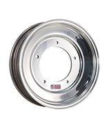Douglas Aluminum Sand Rail Wheel 15 Inch Diameter 4 Inch Wide 5 Lug Vw F... - $181.11