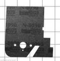 CARBURETOR Carb Gasket # 9074001 HOMELITE, JOHN DEERE, RYOBI - $8.99