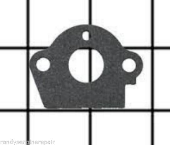 Primary image for Homelite Craftsman 901552001 Carb Carburetor Gasket