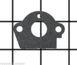 Homelite Craftsman 901552001 Carb Carburetor Gasket - $7.99