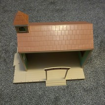 Tonka Maple Town School #7142 Missing Parts - $79.99