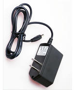 Wall Adapter Power Supply Battery Eliminator for Driveway Patrol Alert S... - $9.95