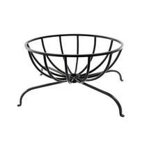 """22""""Basket Grate - $115.46"""