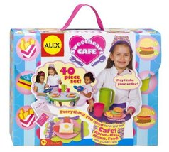 ALEX Toys Sweetheart Cafe - $24.73