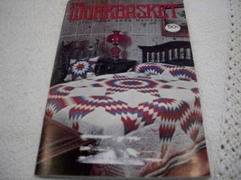 Workbasket Magazine July 1976 - $3.00