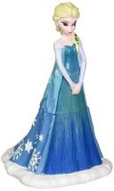 Department 56 Disney's Frozen Queen Elsa of Arn... - $24.25