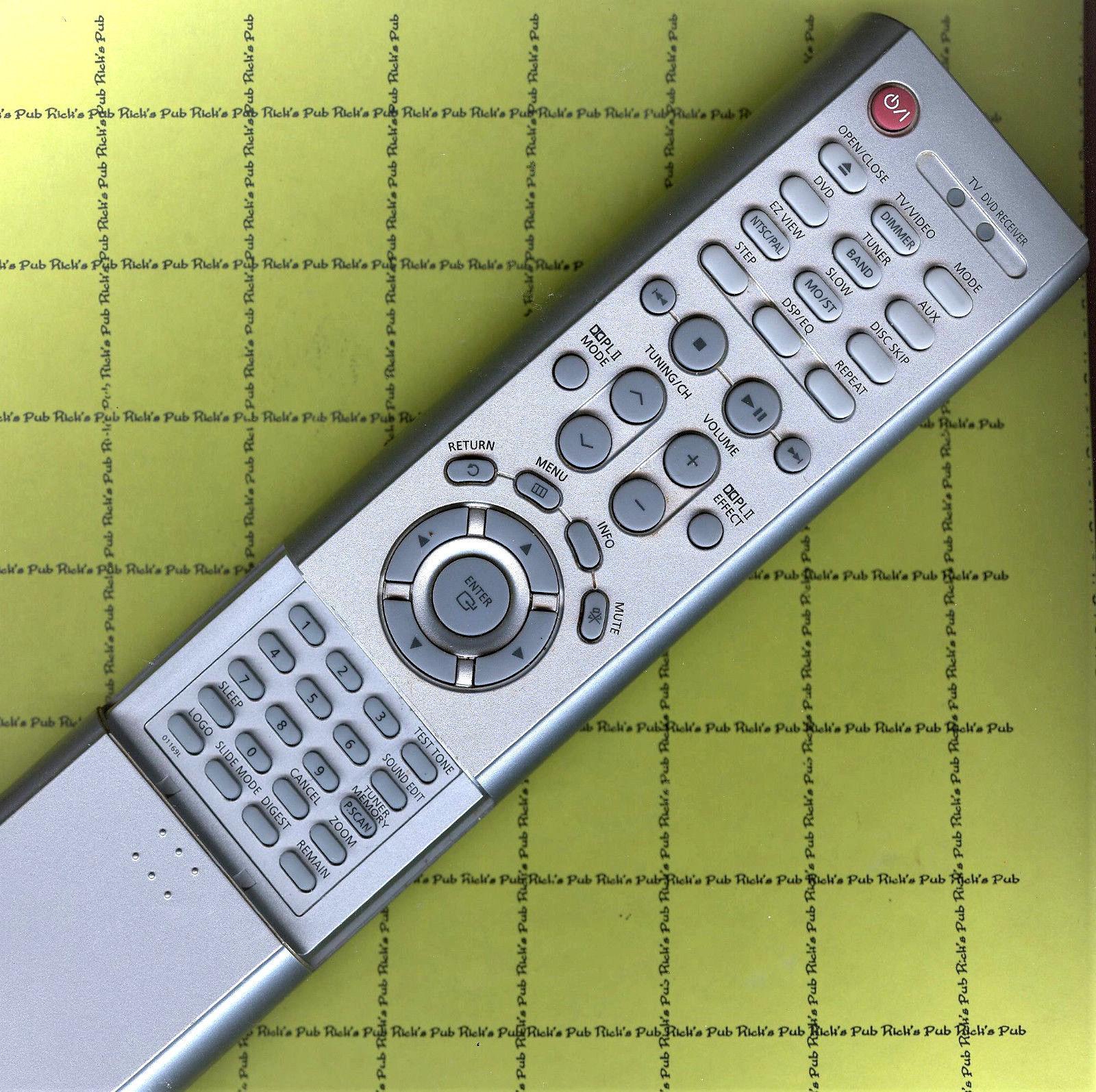 samsung ht db600 dvd receiver service manual